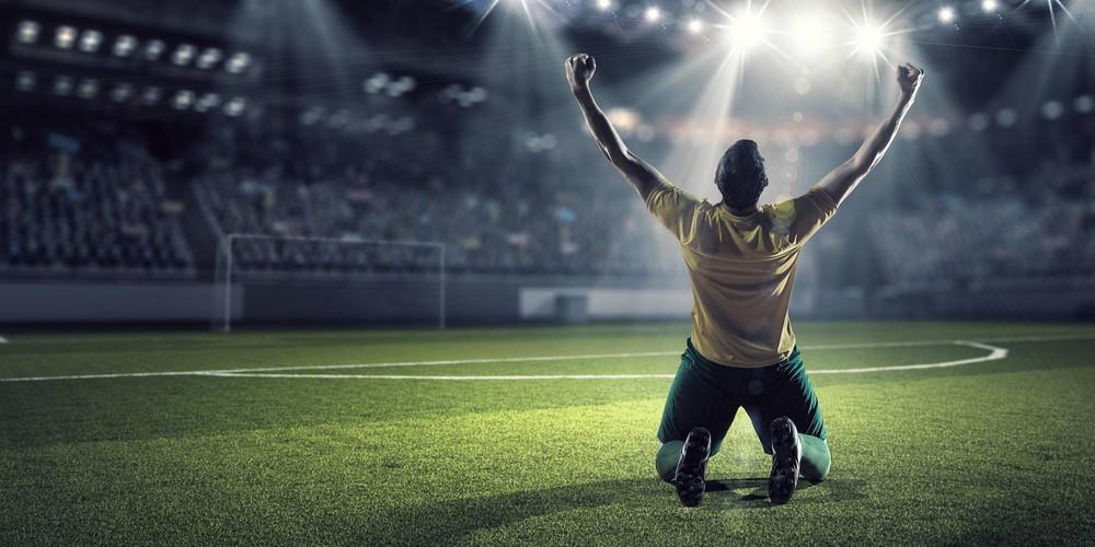 Kunci Keberhasilan Para Bettor Bermain di Agen Judi Bola Resmi