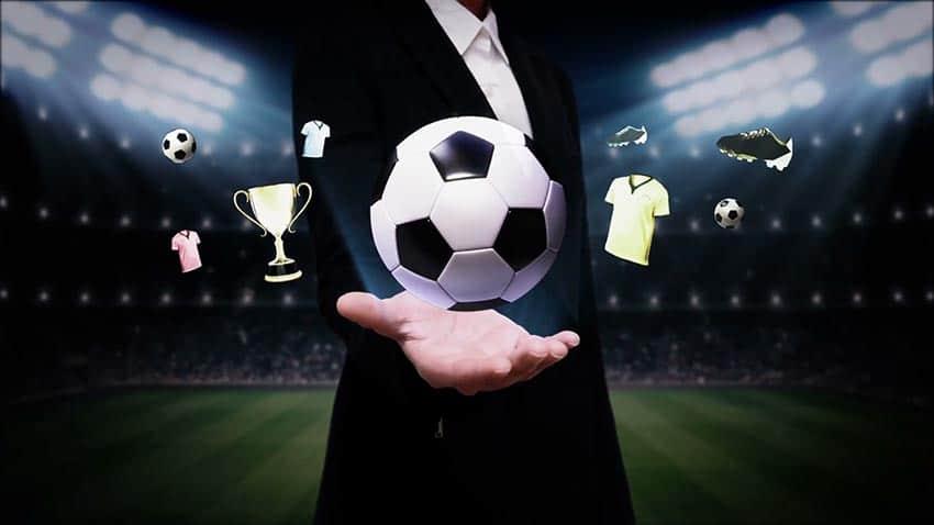 Pentingnya Memilih Agen Bola Resmi, Terbaik dan Terpercaya
