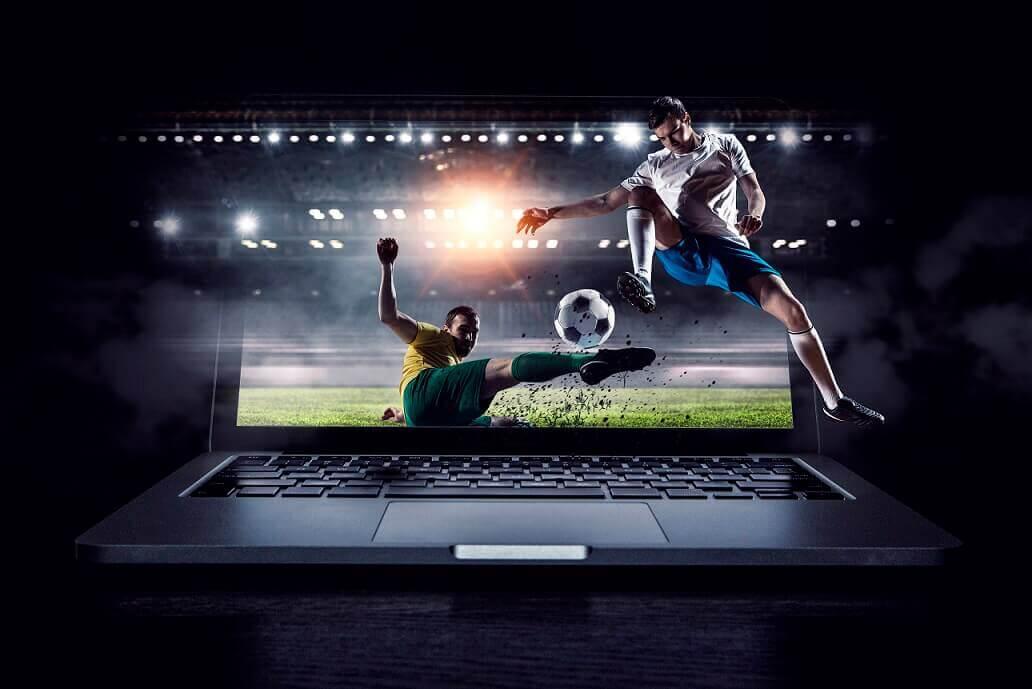 Cara Memilih Taruhan Terbaik di Situs Judi Bola Online